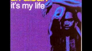 Dr Alban   Its my life Pam Pam (Dj Nasszer Original Club Mix 2013)  Prewiev