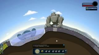 Reus - симулятор бога. Обзор by Kardeel ( VeVitaGames ) (part 1)
