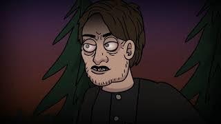 True Carjacking Horror Story Animated