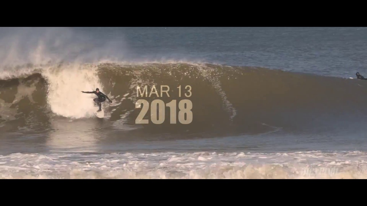 OCMD March 13th - Part 2