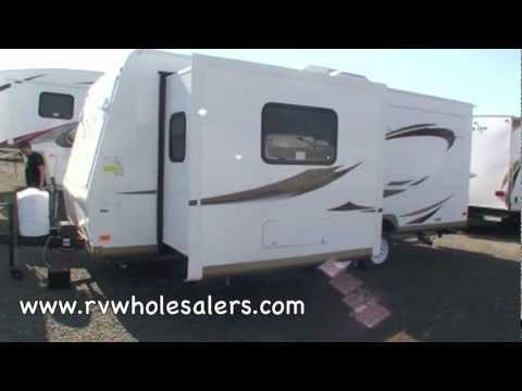2012-rockwood-roo-233s-hybrid-camper-camper-at-rvwholesalers.com-116964---seagrass