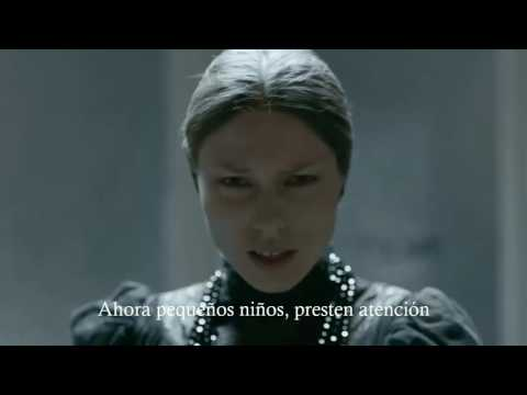 Rammstein-Mein Herz Brennt (Subtitulado en Español) Video Official HD
