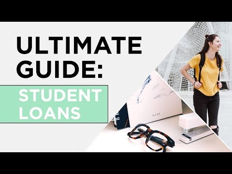 everything-you-need-to-know-about-student-loans-|-the-3-minute-guide