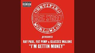 Play I'm Gettin' Money