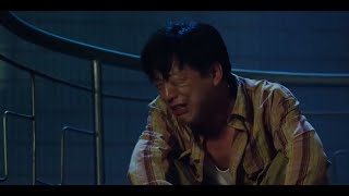 黄渤哭戏合集2(《亲爱的》+《假装情侣》)【中国电影报道|20200126】