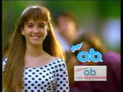 Natalia Oreiro - OB - ...