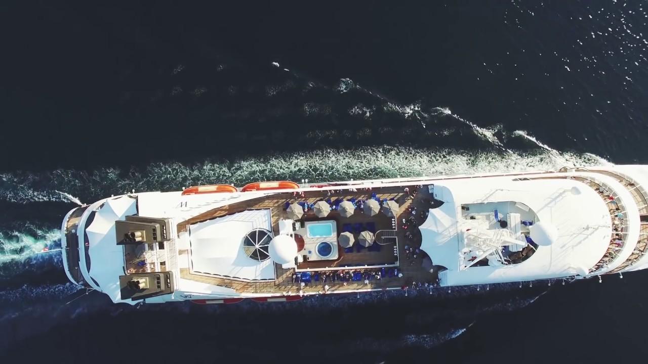 Job at Sea | Vacancies for Seamen | Maritime CVs | Crewing