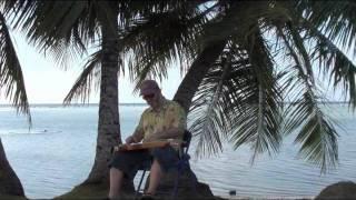 SONG OF THE ISLANDS - HARMONICS