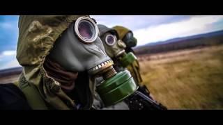 Фильм - Полигон 27 (Ground 27)