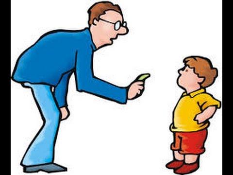 Top Child Discipline Techniques and concepts