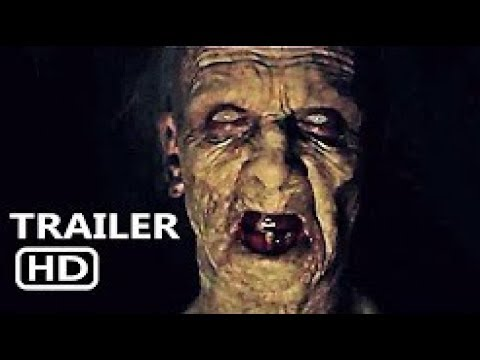 Download GEHENNA  WHERE DEATH LIVES Official Trailer 2018 Horror Movie