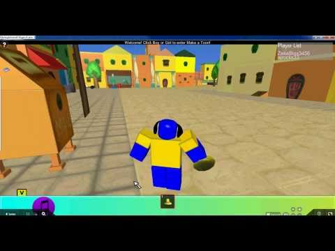 roblox how to make a matchmaking system