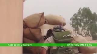 Скачать War In Syria Episode 23 Moment Of Death