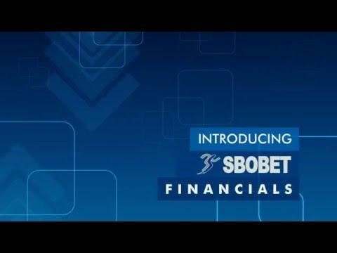 SBOBET สโบเบ็ตออนไลน์ ทางเข้า sbo แทงบอลออนไลน์ 24 ชม.