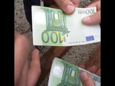 Причины  по которым не принимают евро в сбербанке