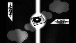 Ed E.T & D.T.R Vs DJ Toxic - Rhyme Attacker (Original Mix) [HQ, HD]