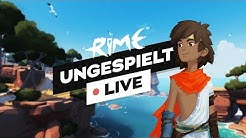 #ungeklickt 🔴 LIVE