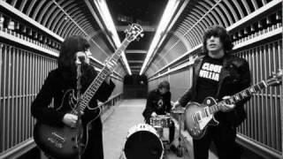 "The Last Internationale ""Crawling Queen Snake"""