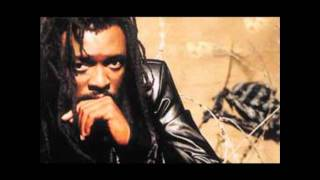 Lucky Dube Remix - I got you babe