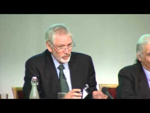 Global Burden of Disease Study 2010: Video 4