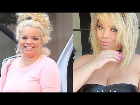 life after breakup (the GLO UP) | 1 year laterKaynak: YouTube · Süre: 33 dakika10 saniye
