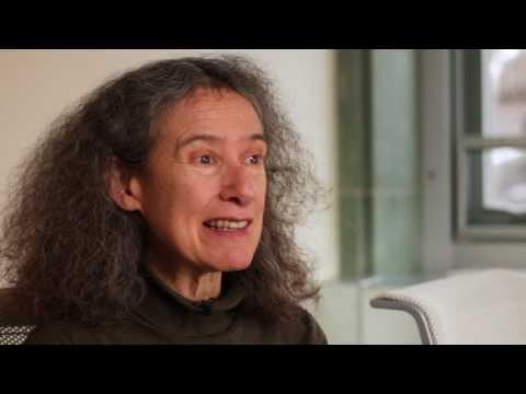 Prof. Ellen Zweibel: Extreme Astrophysics: The Science of Cosmic Rays