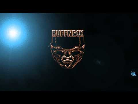 Ruffneck & dj Promo DJ-set 21-03-2009