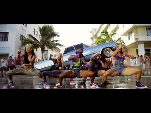 Sexy Dance 4  Miami Heat Première Danse HD