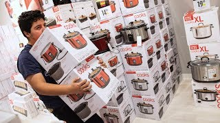 Are Black Friday sales in Canada worthwhile?