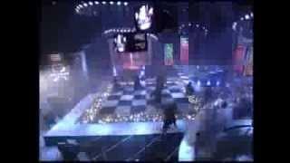 2000/01/00 koyote 코요태 미련 【차승민 신지 김구(김원기)】