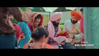 Mere Wala Sardar Full Song Jugraj Sandhu 2018 Grand Studio
