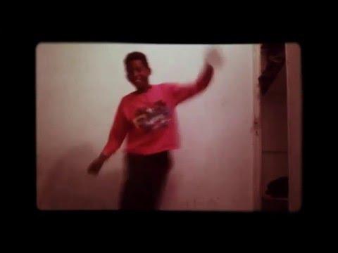 Danse de fou