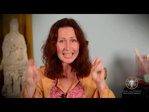 What is Biofield Sciences and Energy Medicine?
