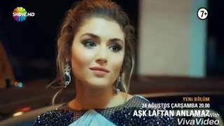 Alev alev/Hayat Ve Murat