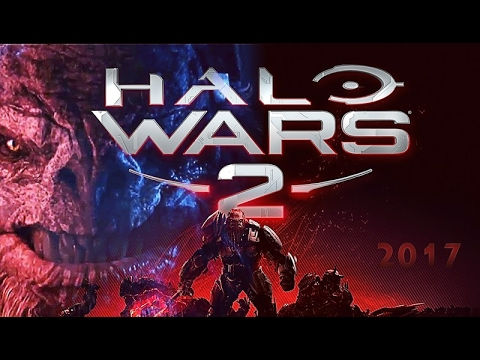 Anyone know any games like halo wars on ps4 - PlayStation 4