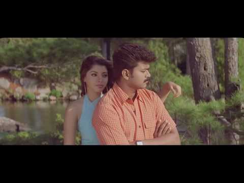 Sakkarai Nilave Video Song - Youth Movie  Full 1080p HD