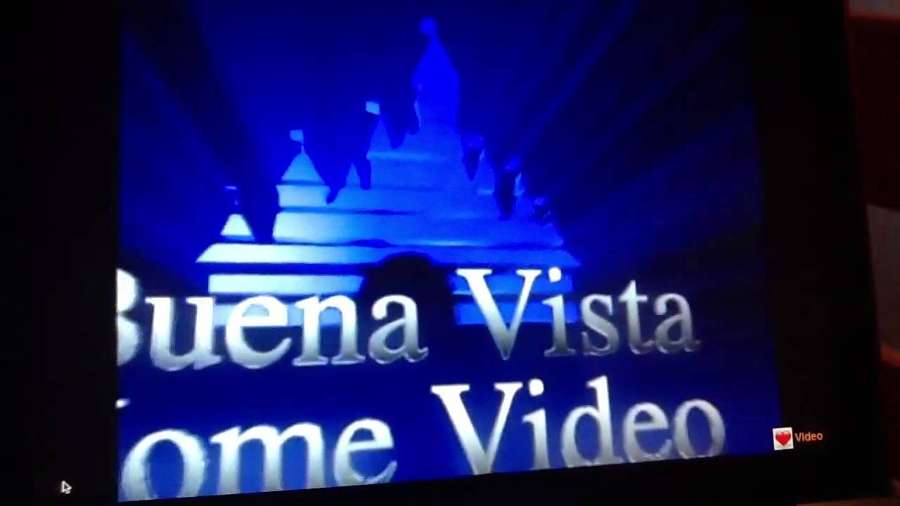 how to get videos to play in vista