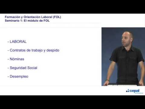 formación-y-orientación-laboral-fol-1-2)