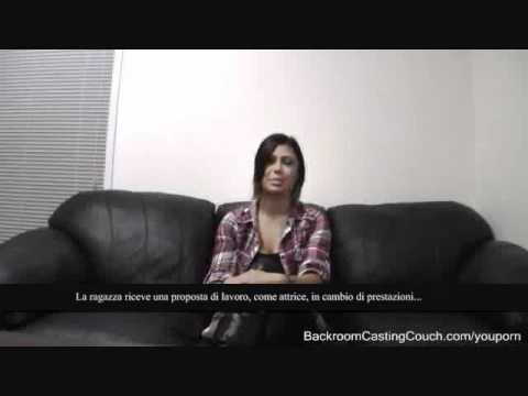 bonitas videos free video2mp3 youtube converter bed mattress sale. Black Bedroom Furniture Sets. Home Design Ideas