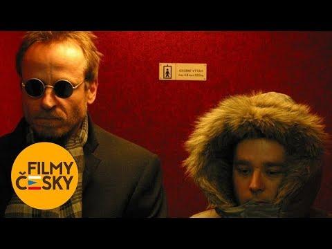 Sklapni a zastřel mě | celý film | český dabing