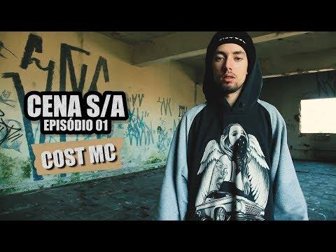 CENA S/A Ep.01 - Cost Mc