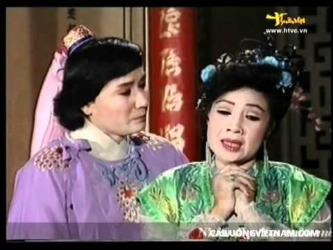 Ba ông táo về trời_ Minh Vương - Lệ Thủy - Kiều Minh Trang....