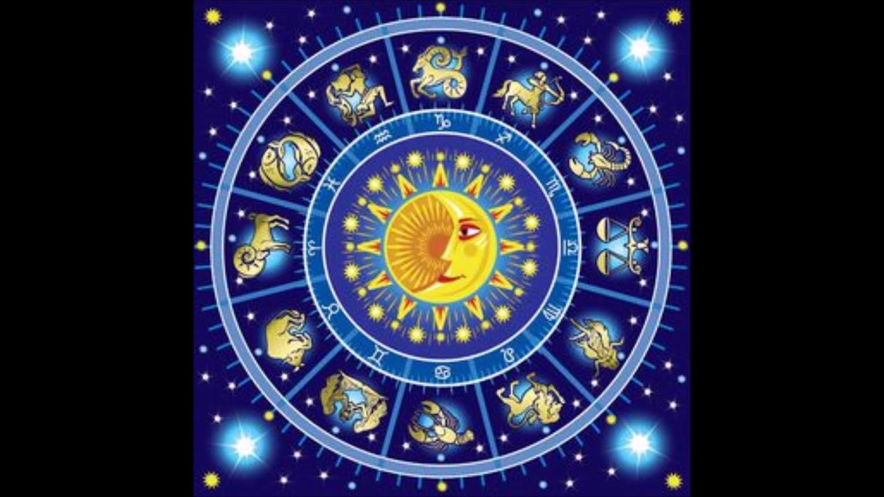 horoscop rac 5 january