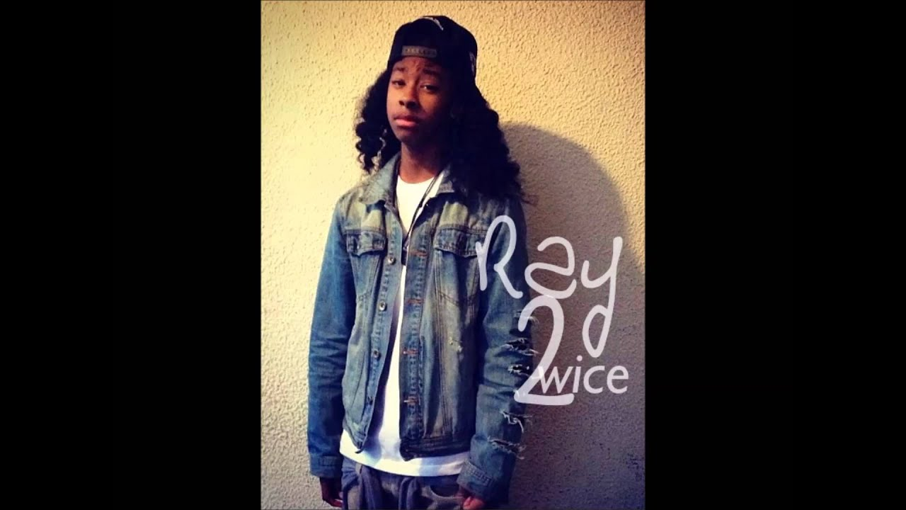 Ready For Love Mindless Behavior Love Story Ray Ray Ep 1 Youtube