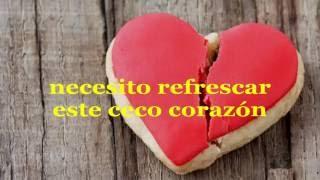 Sumergeme-Jesus Adrian Romero- karaoke-Pista-HD