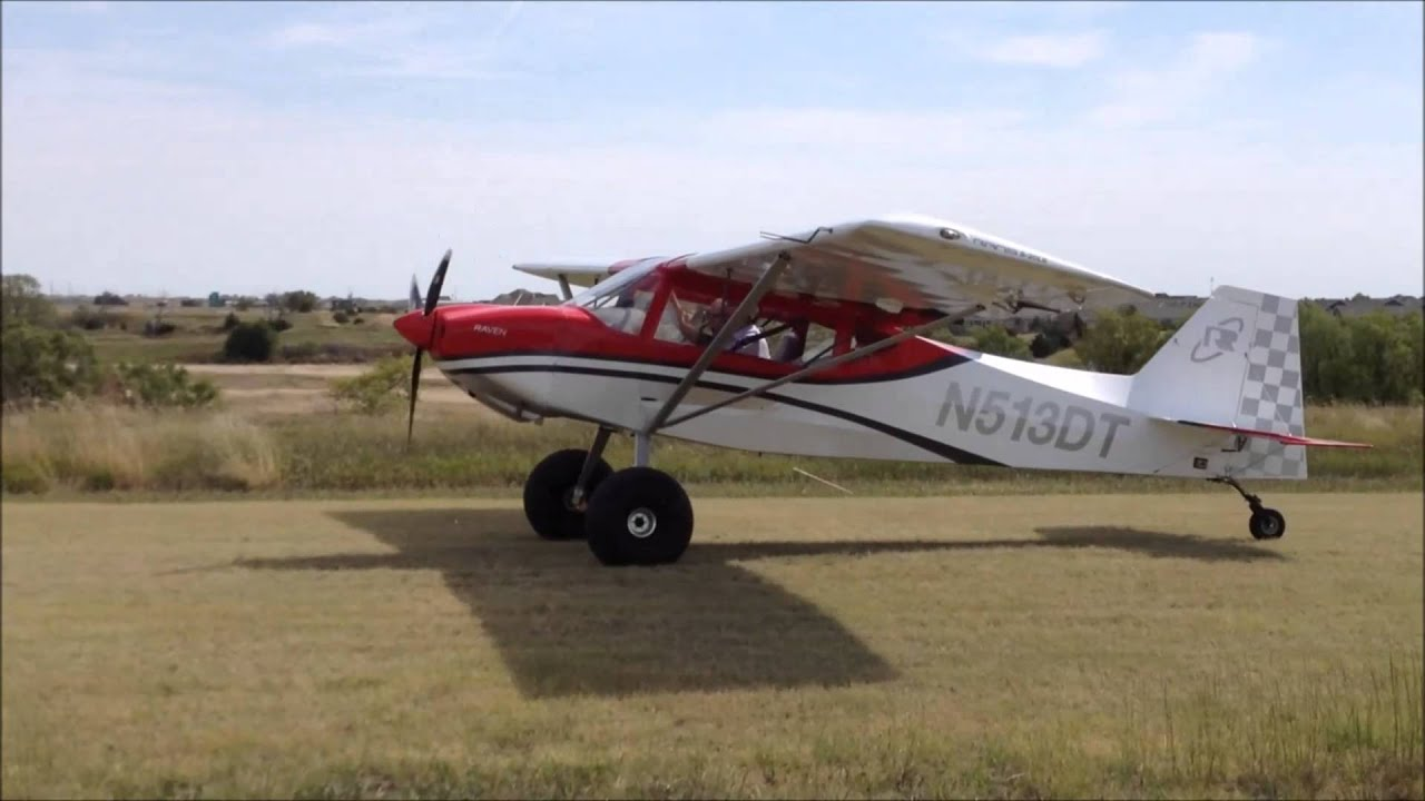List of Synonyms and Antonyms of the Word: rans aircraft