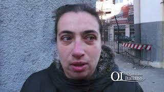 Bari, anonimo dona 100 euro per far studiare i figli di Rosa: