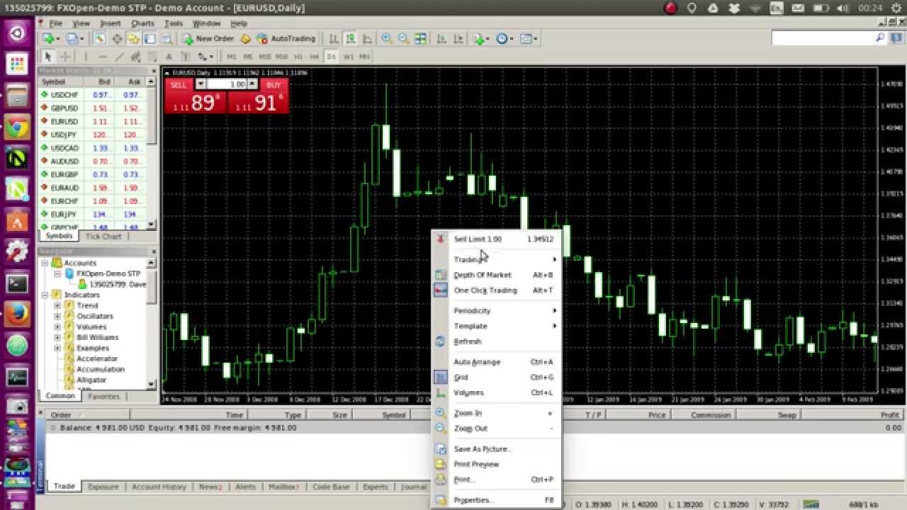 cum să faci bani pe cumpărături pe internet Poloniex Trade