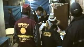 PROYECTO ELECTRIFICACION NOR OCCIDENTE, OPERATIVOS, TALLERES