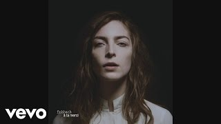 Fishbach - Mortel (audio)